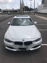 BMW328i SUPER NOVA OPORTUNIDADE! - 2014