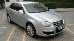 Volkswagen Jetta 2007 150 cv * Único dono * 95.000 kms Originais - 2007