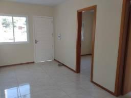 49962 - Casa 2 dormitórios em Esteio, entrada parcelada