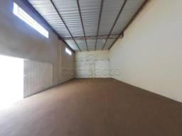 Galpão/depósito/armazém para alugar cod:L6375