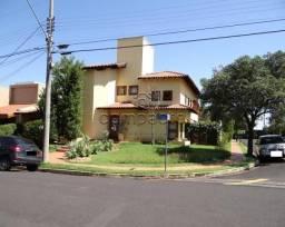Casa de condomínio para alugar com 4 dormitórios cod:L3101