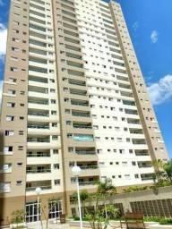 Maravilhoso Apartamento I 03 Dormitórios Suíte Varanda 2 Vagas I Portal do Parque