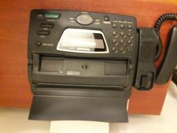 Fax fone xerox