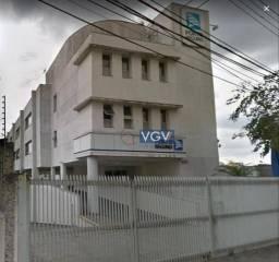 Prédio para alugar, 1500 m² por R$ 50.000,00 - Vila Odete - Diadema/SP