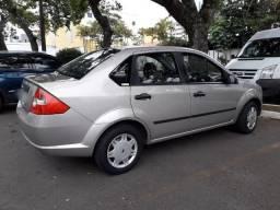 Fiesta Sedan 1.6 Lindo - 2007