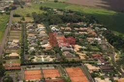 Terreno em Condomínio - Bonfim Paulista - Ribeirão Preto