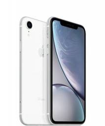 IPhone XR Branco 64GB - Seminovo, garantia até 24 Junho/2020