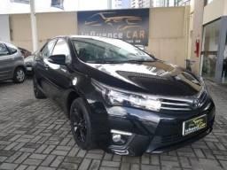 Toyota corolla 2017 2.0 dynamic 16v flex 4p automÁtico - 2017