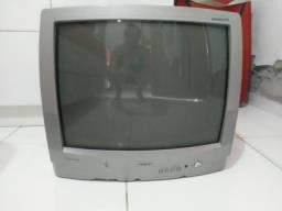 Vendo Tv 20 polegadas