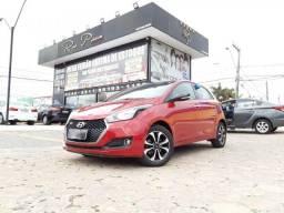 Hyundai HB20 Spec 1.6 16/17 - Troco e Financio! - 2017