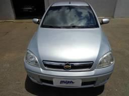 Chevrolet Corsa Sedan  SEDAN 1.4 PREMIUM - 2008