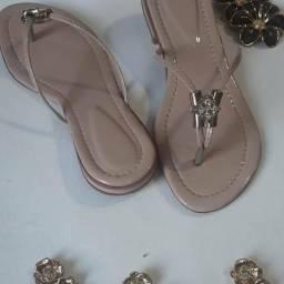 Multi_couros calçados