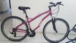 Caloi easy rider