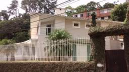 Casa - PARQUE DO INGA - R$ 1.500.000,00