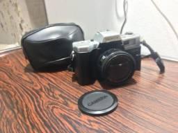 Camera Yashica 2000N