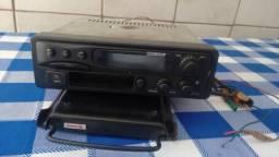 Rádios AM/FM para veículos