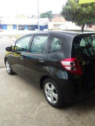 Vendo HONDA FIT 10/10 1.4 FLEX - 2010