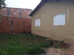 Aluga se casa setor caravelas perto condomínio madri Goiânia