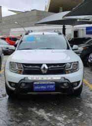 Renault oroch 2016 manual - 2016