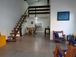 Alugo Casa - Reveillon - Guarajuba