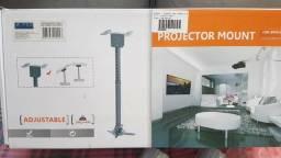 Suporte para projetor