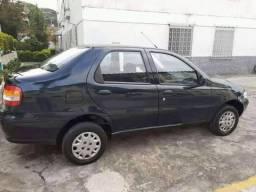 Automóvel - 2006