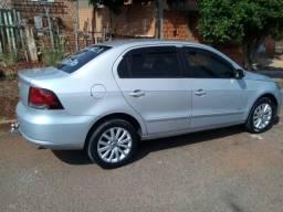 Ótimo carro - 2012