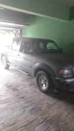 Ranger Diesel - 2007