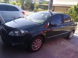 Fiat Linea - 2011