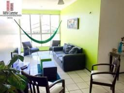 Apartamento por Temporada naPraia do Futuro em Fortaleza-CE (Whatsapp)