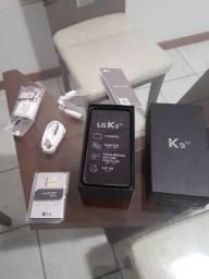 Celular K9 TV - 02 unidades