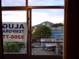 Apartamento Temporada Vila Velha - Itapuã - 130 Diária - 800m da Praia