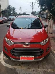 Ford Ecosport Freestyle 13/14 - 2013