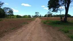 Fazenda 300 Alqueires