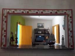 Oportunidade, casa em ilha de Itamaracá, 3 quartos