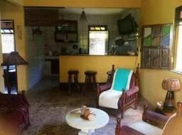 Casa para virada de ano Gamboa do morro de São Paulo