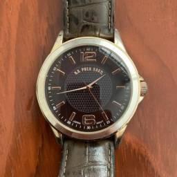 Relógio Polo [original]