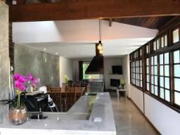 Casa com 4 dormitórios à venda, 280 m² por R$ 720.000 - Cerros Verdes - Mairiporã/SP