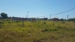 Vendo Terreno em Unamar