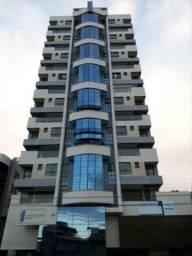 Concept Tower- Loft