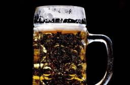 Faça sua própria cerveja