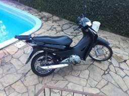Honda Biz - 2010