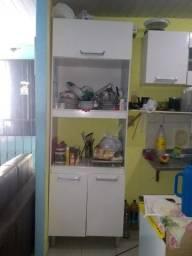 Todos armarios 250 reais