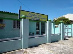 Pousada Pires - Tramandaí - RS