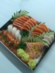 Delivery de comida japonesa