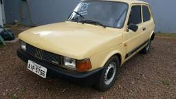 Fiat 147 Spazio 1.3 - 1983
