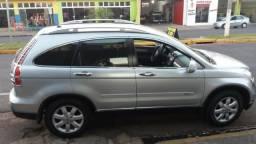 Honda Cr-v - 2009