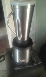 Vendo liquidificador industrial