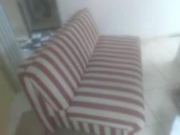 Venda de móveis