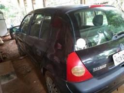Renault Clio - 2003